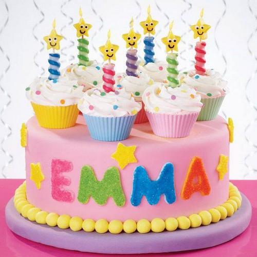 decoração-bolos (8)