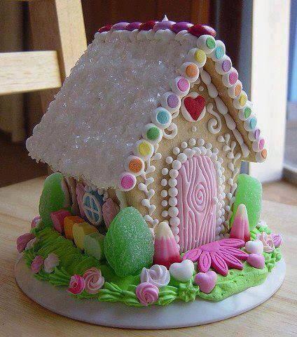 decoração-bolos (9)