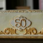decoração-bolos-bonitos