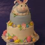 decoração-bolos-bonitos (3)