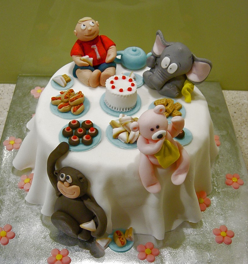 decoração-bolos-bonitos (5)