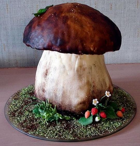 decoração-bolos-bonitos (6)