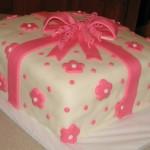 decoração-bolos-fotos (3)