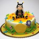 decoração-bolos-fotos (5)