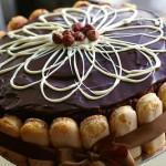 decoração-bolos-fotos (6)