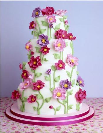 decoração-bolos-fotos