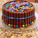 decoração-de-bolos (10)