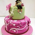 decoração-de-bolos (11)