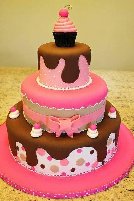decoração-de-bolos (12)
