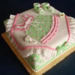 decoração-de-bolos (13)