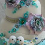decoração-de-bolos