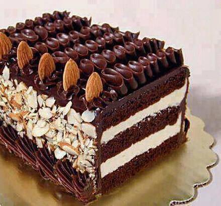 decoração-de-bolos (2)