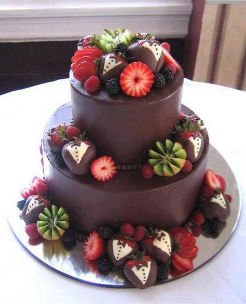 decoração-de-bolos (3)