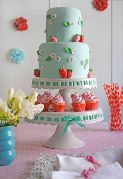 decoração-de-bolos (4)