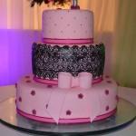 decoração-de-bolos (5)