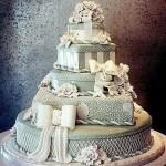 decoração-de-bolos (6)