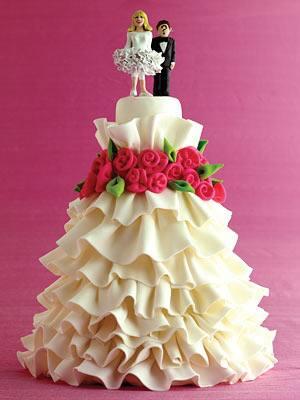decoração-de-bolos (7)
