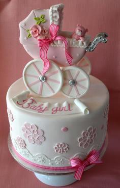 decoração-de-bolos (9)