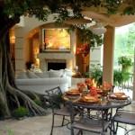 decoração-de-jardim-externo (10)