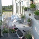 decoração-de-jardim-externo (12)