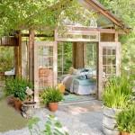 decoração-de-jardim-externo (13)