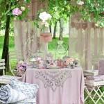 decoração-de-jardim-externo (14)