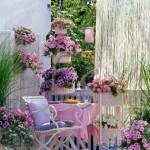 decoração-de-jardim-externo (27)
