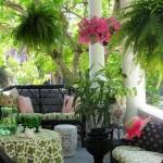 decoração-de-jardim-externo (28)