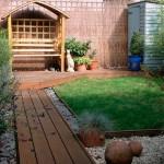 decoração-de-jardim-externo (29)