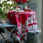 decoração-de-jardim-externo (5)