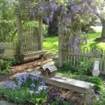 decoração-de-jardim-externo (6)