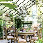 decoração-de-jardim-externo (7)
