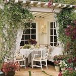 decoração-de-jardim-externo (8)