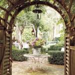 decoração-de-jardim-externo (9)