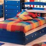 decoração-quartos-pequenos (10)
