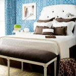 decoração-quartos-pequenos