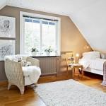 decoração-quartos-pequenos (3)