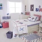 decoração-quartos-pequenos (4)