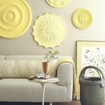 decoração de residencias