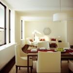 salas de apartamentos bonitas