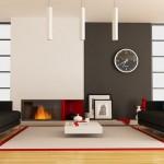 salas de apartamentos