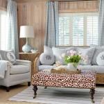 decoração-salas-pequenas (20)