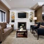 decoração-salas-tv (10)