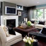 decoração-salas-tv (11)