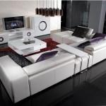 decoração-salas-tv (12)