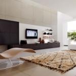 decoração-salas-tv (13)