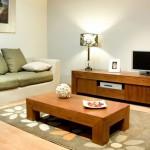 decoração-salas-tv (14)