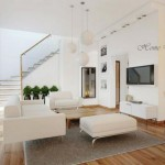 decoração-salas-tv
