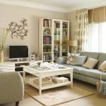 decoração-salas-tv (2)