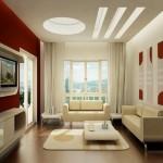 decoração-salas-tv (4)